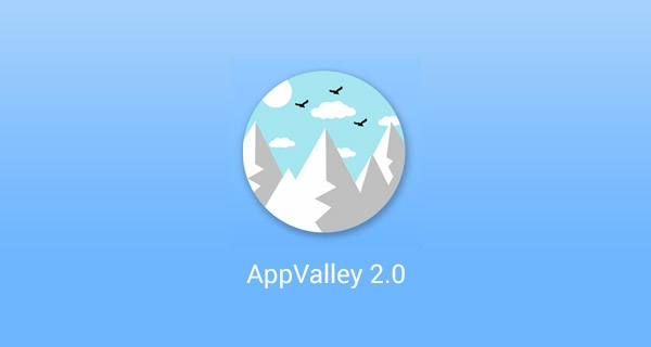 AppValley