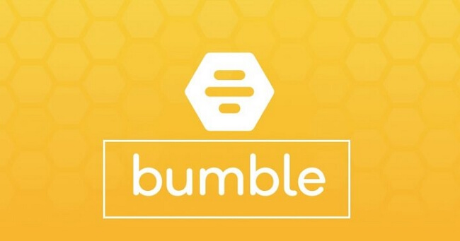 Bumble Location