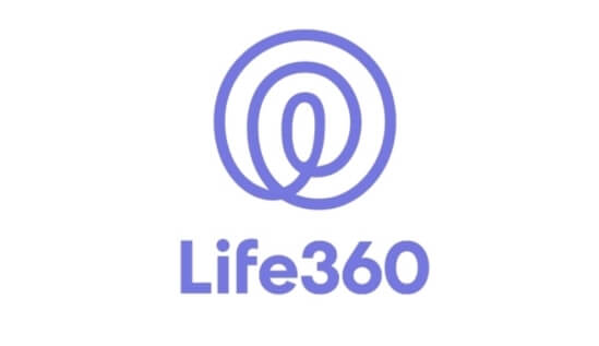 turn off Life360 location without anyone knowing